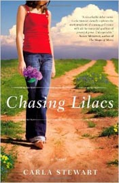 chasing-lilacs