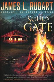 Souls_Gate