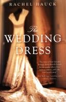 Wedding_Dress