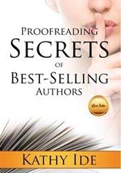 proofreading-secrets