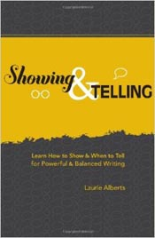 showing-and-telling