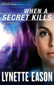 when-secret-kills