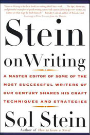 stein-on-writing