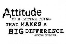 attitude-churchill