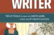 The Productive Writer, by Sage Cohen