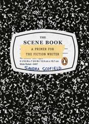 The-Scene-Book