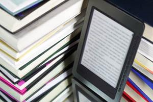 editorial_books