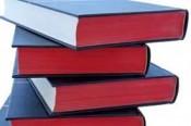 stack_of_books_rez