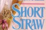 short-straw-bride