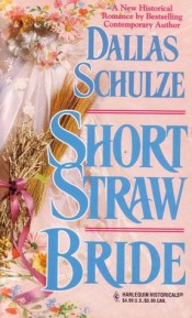 short-straw-bride