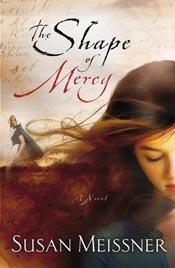 shape-of-mercy