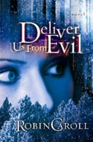 Deliver_Us_From_Evil