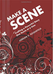make-a-scene